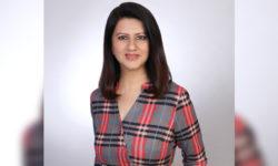 Tina-Sharma-State-Bank-of-India