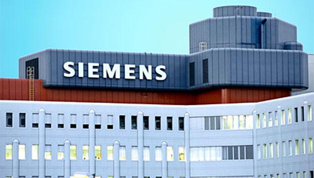 Priya-June-2019-Siemens-Job-cuts-downloaded-website-resized