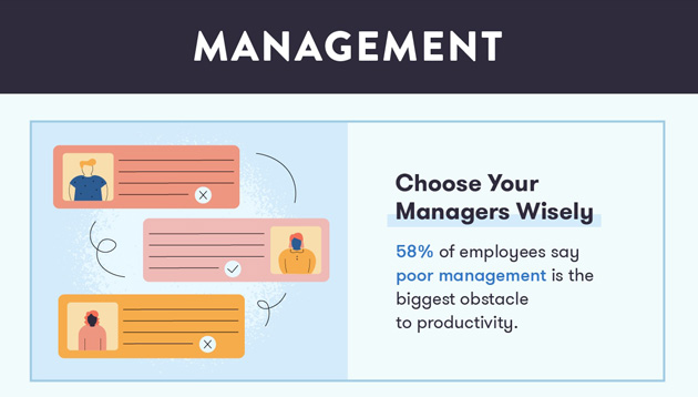 29 data-backed tips to keep your workplace productive, happy