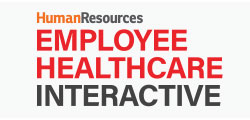 Employee Healthcare Interactive 2019 Singapore