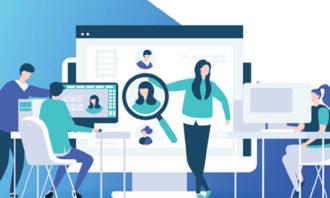 Employer branding - iStock