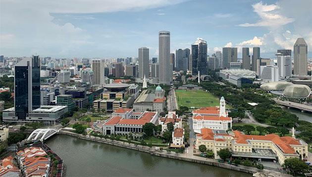 Singapore-CBD-skyline-123RF