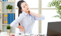 neck-and-back-pain-123RF