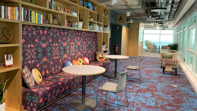 Priya-July-2019-Facebook-MY-Workspace-The-Library-resized1