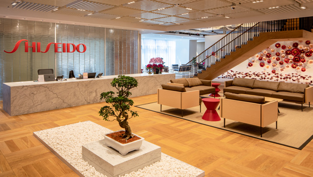 Priya-July-2019-Shiseido-Office-1-resized
