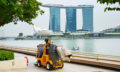 Singapore-cleaner-123RF