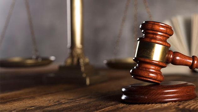 Priya-July-2019-FEDA-MOM-prosecution-123RF