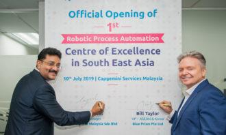 Priya-July-2019-Capgemini-Blue-Prism-opening-CoE-provided-resized