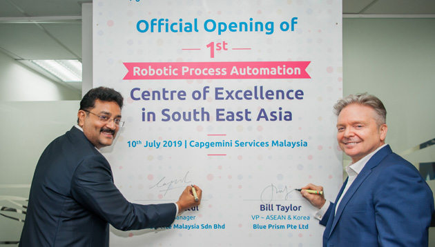 Priya-July-2019-Capgemini-Blue-Prism-opening-CoE-provided-resized