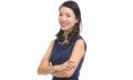Priya-July-2019-Leadership-Development-feature-Charlene-Teo-provided-resized