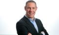 Nick-Jonsson-Executive's-Global-Network-EGN