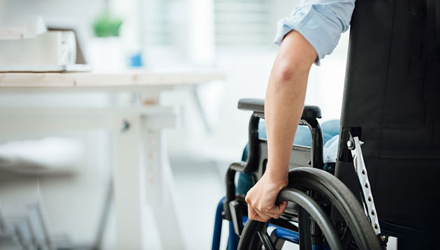 people-with-disabilities-123RF