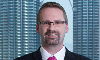 Vaclav-Koranda-Vice-President-of-Human-Resources-T-Systems-Malaysia