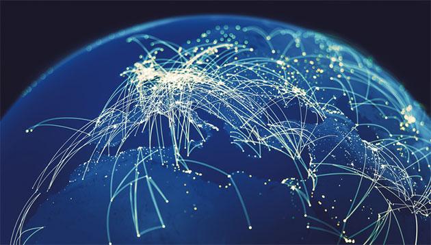 internationalisation-iStock