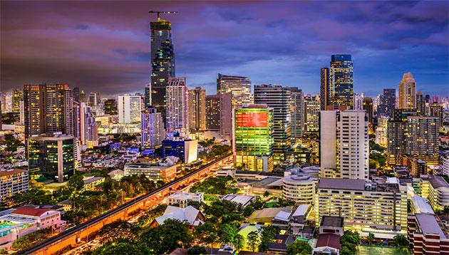 Priya-July-2019-Thailand-RGF-123RF