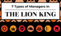 The-Lion-King-management-style-lead-image -