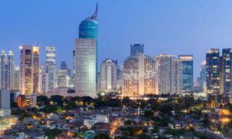 Priya-August-2019-Indonesia-skyline-RGF-report-123RF