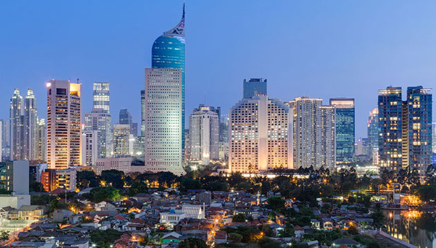 Priya-August-2019-Indonesia-skyline-RGF-report-123RF