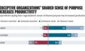 Priya-August-2019-HBR-AS-survey-chart-figure-7-screengrab-resized-lead