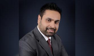 Avinash-Kohli