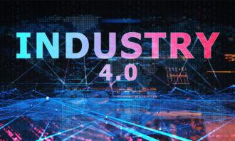 IR-4.0-iStock
