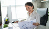Asian-business-woman-iStock