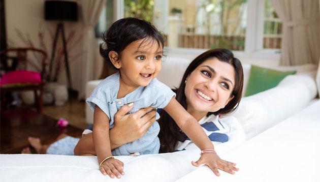 Priya-August-2019-HPE-parental-leave-123RF