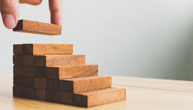 wooden-stairs-iStock