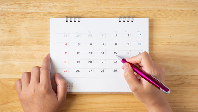Thailand's list of 2020 public holidays | Human Resources Online