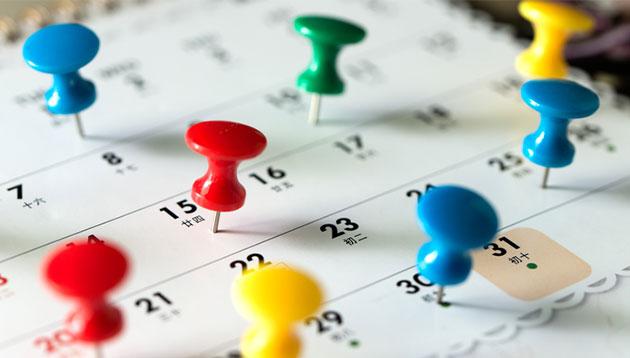 Priya-Aug-2019-calendar-iStock
