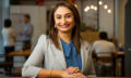 Priya-September-2019-Anuradha-Purbey-Aviva-provided-resized-lead