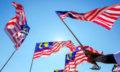 Malaysian-flag-iStock