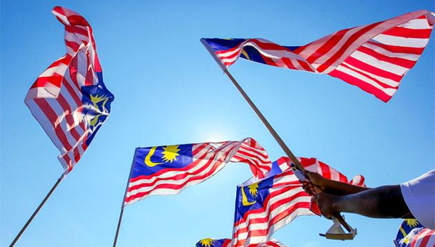 5 Malaysian entrepreneurs share their vision this Merdeka Day