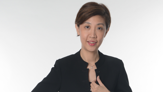 Priya-September-2019-leadership-development-Ingram-Micro-Asia-Amanda-Chua-provided-resized-first