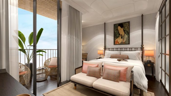 2.-Hotel-Reve-Signature-Room