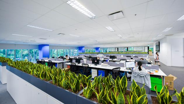 Priya-Sept-Shopee-workspace-provided-resized