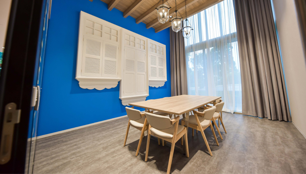 Priya-Sept-Shopee-meeting-room-provided-resized