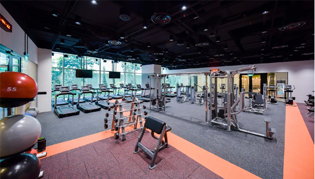 Priya-Sept-Shopee-gym-provided-resized