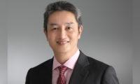 Leonard Cheong - AdNovum Singapore
