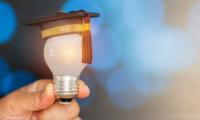 Priya-Sept-2019-AI-Scholarship-MDEC-UTM-iStock