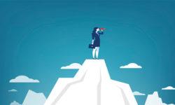 Priya-Sept-2019-executive-search-Boyden-insights-iStock