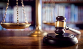 scales-and-gavel-123RF