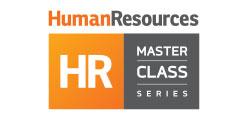 Human Resources Masterclass