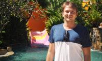 Sayan-Gulino-Waterbom-Bali