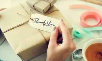 thank-you-present-123RF