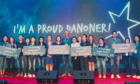Priya-Oct-2019-Danone-SEA-image-taken-from-PR-Newswire-resized-lead