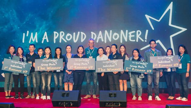 Priya-Oct-2019-Danone-SEA-image-taken-from-PR-Newswire-resized-lead