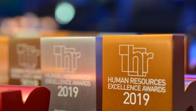 HREA-ID-finalist