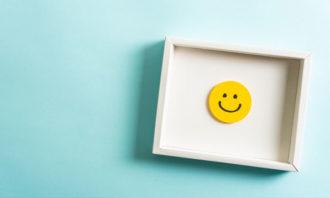 employee-wellbeing-iStock