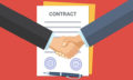 employment-contract-123RF